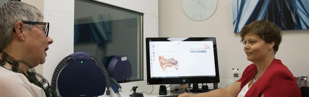 Do I have hearing loss