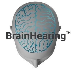 Oticon Brain Hearing